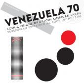 Venezuela 70 (LP)