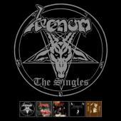 Venom - Singles (5CD)