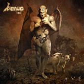 Venom Inc. - Ave (2LP)