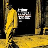 Verocai, Arthur - Encore
