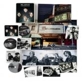 Verve - A Northern Soul (Deluxe) (3CD)