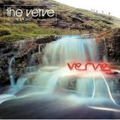 Verve - This Is Music (The Singles) (cover)