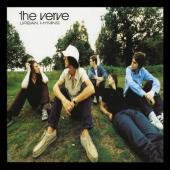 Verve - Urban Hymns (20th Anniversary) (Deluxe) (5CD+DVD)