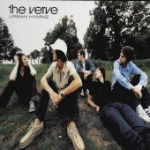 Verve - Urban Hymns (2LP)