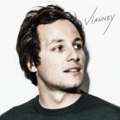 Vianney - Vianney (LP)