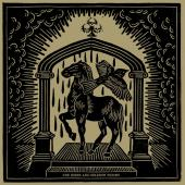Victims - The Horse And Sparrow Theory (LP)