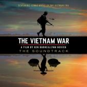 Vietnam War (OST) (2CD)
