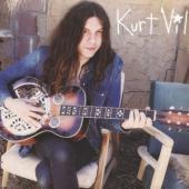 Vile, Kurt - B'lieve I'm Goin Down (LP)