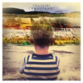 Villagers - Awayland (LP) (cover)