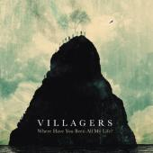 Villagers - Where Have You Been All My Life (LP)