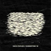 Staples, Vince - Summertime 06 (Deluxe) (cover)
