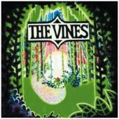 Vines - Highly Evolved (LP)