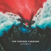 Vintage Caravan - Gateways
