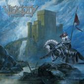 Visigoth - Conqueror's Oath (LP)