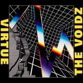 Voidz - Virtue (2LP)