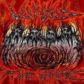 Voivod - Wake (2LP)