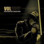 Volbeat - Guitar Gangsters And Cadillac Blood (cover)