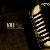 Volbeat - Strength / Sound / Songs (cover)