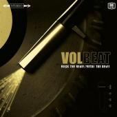 Volbeat - Rock The Rebel / Metal The Devil (LP) (cover)