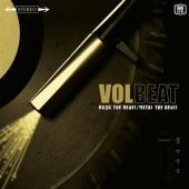 Volbeat - Rock The Rebel / Metal The Devil (LP) (cover)