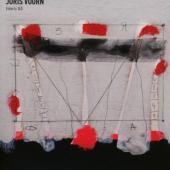 Voorn, Joris - Fabric 83