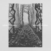Vynehall, Leon - Nothing is Still (LP)