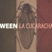 WEEN - La Cucaracha (Brown Vinyl) (LP)