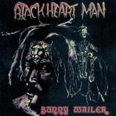 Wailer, Bunny - Blackheart Man (Remastered) (cover)