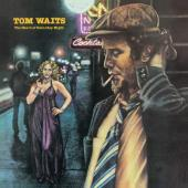 Waits, Tom - Heart of Saturday Night (LP+Download)