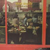 Waits, Tom - Nighthawks At The Diner (LP)