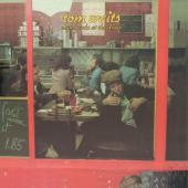 Waits, Tom - Nighthawks At the Diner (Red Vinyl) (2LP+Download)