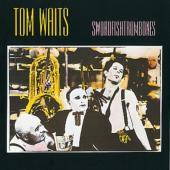 Waits, Tom - Swordfishtrombones (LP)