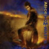 Waits, Tom - Alice (Remastered) (2LP)