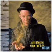 Waits, Tom - Glitter & Doom Live (2LP)