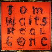 Waits, Tom - Real Gone (Remastered) (2LP)