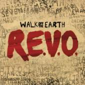 Walk Off The Earth - R.e.v.o. (cover)