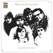 Wallace Collection - Laughing Cavalier (LP)