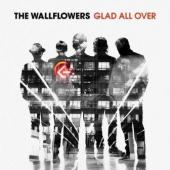 Wallflowers - Glad All Over (cover)