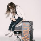 Walston, J. Roddy & the Business - Destroyers of the Soft Life (2LP)