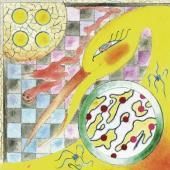 Wand - Perfume (LP)