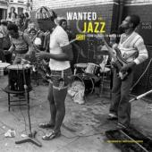 Wanted Jazz (Volume 1) (From Diggers to Music Lovers) (LP)