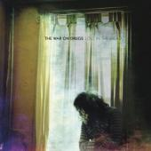 War On Drugs - Lost In The Dream (LP)