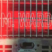 Ward, M. - More Rain