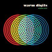 Warm Digits - Wireless World (LP)