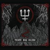 Watain - Trident Wolf Eclipse (Limited)