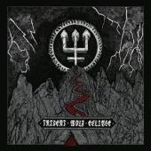 Watain - Trident Wolf Eclipse (LP)
