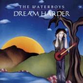 Waterboys - Dream Harder