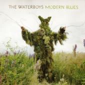 Waterboys - Modern Blues (LP)