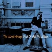 Waterboys - Out of All This Blue (2CD)