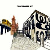 Watergate XV (2CD)